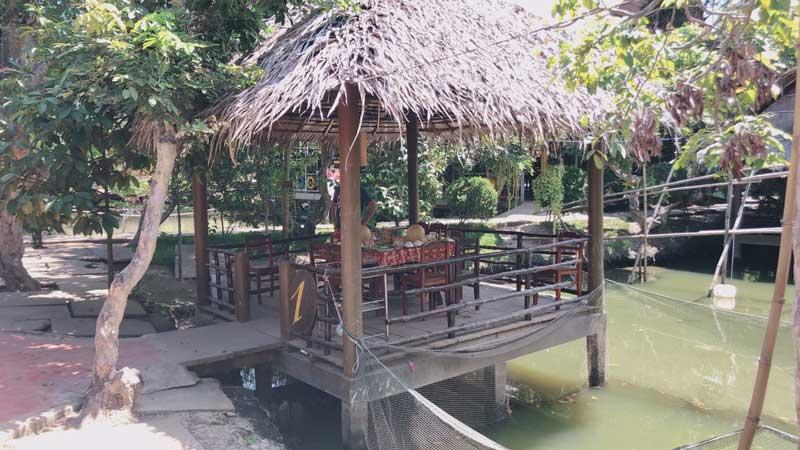 美托湄公河_190522_0016