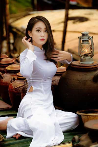 越南商務簽證